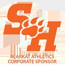 Bearkat Athletics